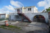 Homes for Sale in 3ra Villa Carolina, Carolina, Puerto Rico $138,000
