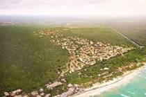 Homes for Sale in Aldea Zama, Tulum, Quintana Roo $998,000