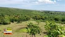 Lots and Land for Sale in Star Hills , Puerto Plata $125,000