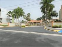 Homes for Sale in Paseo Monaco, Bayamon, Puerto Rico $132,000