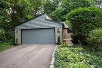 Homes for Sale in Blair Hills, Mishawaka, Indiana $140,000