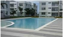 Condos for Sale in Punta Cana, Higuey - Punta Cana, Dom. Rep., La Altagracia $75,000