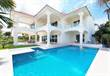 Homes for Sale in Playa del Carmen, Quintana Roo $4,955,000