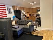 Homes for Sale in Light Rail Station, Hoboken, New Jersey $749,000