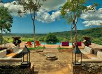 Homes for Sale in Hernandez, Guanacaste $995,000