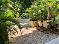 Condos for Sale in Quetzal, Akumal, Quintana Roo $189,000