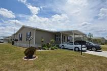 Homes for Sale in Winter Haven Oaks, Winter Haven, Florida $82,000