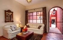 Homes for Sale in Guadalupe, San Miguel de Allende, Guanajuato $325,000