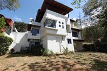 Homes for Sale in Santa Ana, San José $450,000