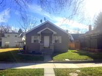 Homes for Rent/Lease in Resseguies Add, Boise, Idaho $795 monthly