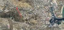 Homes for Sale in Lienzo Charro, Cabo San Lucas, Baja California Sur $66,000