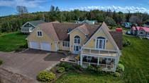 Homes for Sale in Grand Barachois, Shediac, New Brunswick $725,000
