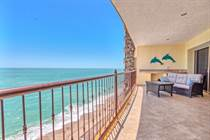 Condos for Sale in Sonoran Sky, Puerto Penasco/Rocky Point, Sonora $409,000