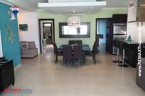 Condos for Sale in Costa Hermosa, Bavaro, La Altagracia $209,000