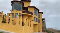 Homes for Sale in Playas de Rosarito, Baja California $260,000