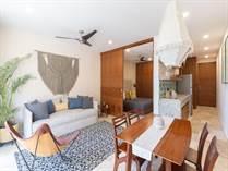 Condos for Sale in Veleta, Tulum, Quintana Roo $141,000