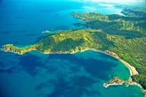 Lots and Land Sold in Carrillo, Guanacaste $31,000,000