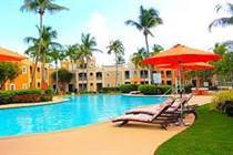 Condos for Rent/Lease in Palmas del Mar, Puerto Rico $1,500 monthly