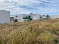 Lots and Land for Sale in Lomas de Palmira, La Paz, Baja California Sur $47,000