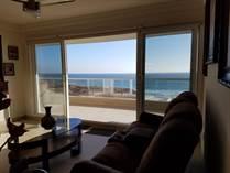 Condos for Sale in La Jolla Excellence, Playas de Rosarito, Baja California $327,000