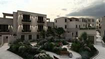 Homes for Sale in La Noria, San Miguel de Allende, Guanajuato $598,750