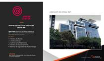 Commercial Real Estate for Rent/Lease in Zona Urbana Rio Tijuana, Tijuana, Baja California $3,264 monthly