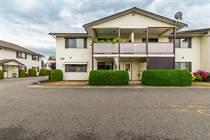 Homes for Sale in Sardis West Vedder Road, Chilliwack, British Columbia $299,000