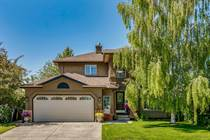 Homes for Sale in McKenzie Lake, Calgary, Alberta $1,199,900