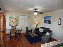 Condos for Rent/Lease in Whale Hill, Puerto Penasco/Rocky Point, Sonora $600 monthly
