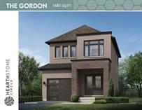 Homes for Sale in Clair/Gordon, Guelph, Ontario $734,900