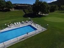 Lots and Land for Sale in Okanagan Falls, British Columbia $150,000