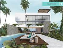 Homes for Sale in Akumal, Quintana Roo $330,000