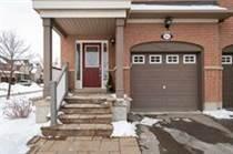 Homes for Sale in Milton Ontario, Toronto, Ontario $869,900