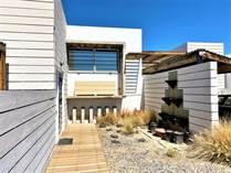 Homes for Sale in Crystal Beach Villas, San Felipe, Baja California $225,000