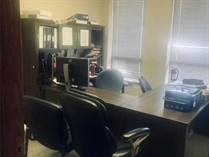 Commercial Real Estate for Rent/Lease in Mississauga, Ontario $2,200 monthly