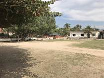 Homes for Sale in Aeropuerto, Jalisco $159,000