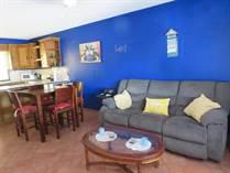 Homes for Sale in Las Gardenias, Puerto Penasco/Rocky Point, Sonora $68,900