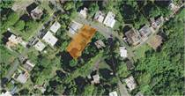 Lots and Land for Sale in Puntas, Rincon, Puerto Rico $59,000