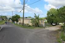 Homes for Sale in St. John, St. John $398,000