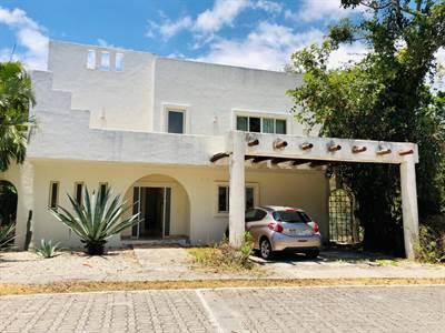 Villa Provence, Club Real  3 Bedrooms, Suite P2 076, Playa del Carmen, Quintana Roo