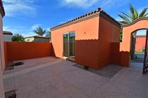 Lots and Land for Sale in Paraiso del Mar, La Paz, Baja California Sur $450,000