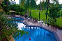 Condos for Rent/Lease in Marina Vallarta, Puerto Vallarta, Jalisco $2,500 monthly
