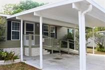 Homes Sold in Featherock, Valrico, Florida $89,000