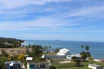 Condos for Rent/Lease in Mar Azul, Aguada, Puerto Rico $3,000 monthly