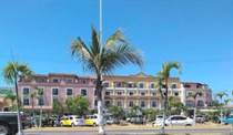 Homes for Sale in Puerto Vallarta, Jalisco $149,000