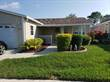 Homes Sold in Riverside Club, Ruskin, Florida $104,900