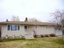 Homes Sold in Sherwood Heights, Sherwood Park, Alberta $339,900