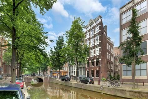 Slijkstraat, Amsterdam