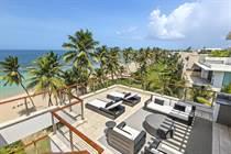 Homes for Sale in Dorado, Puerto Rico $19,950,000