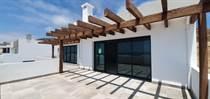 Homes for Sale in Plaza del Mar Beach Seccion, Rosarito, Baja California $490,000